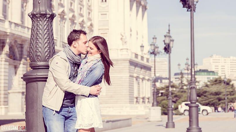 Cortes y graena dating app