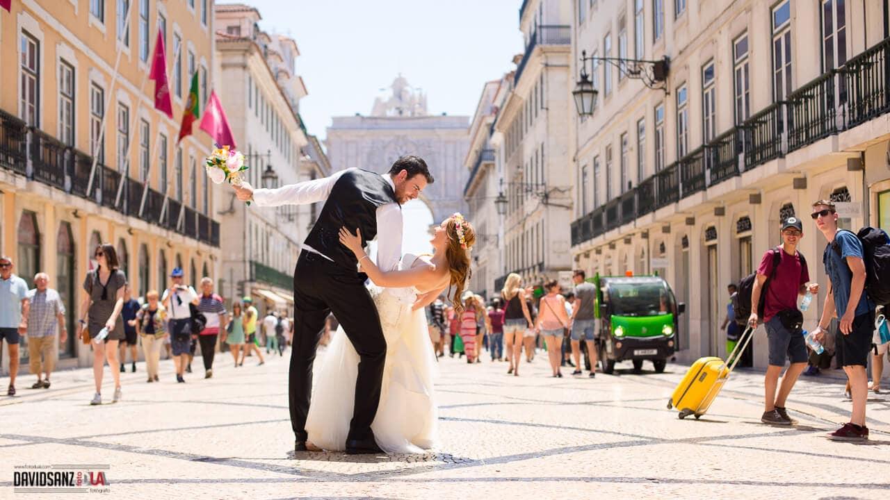 003-boda-badajoz-cañizos-cortijo-fotografo-de-bodas  castillo-piedrabuena-boda-badajoz-cristina-ismael-alcantara  1119elisabet_juanpablo  009-boda-badajoz-cañizos-cortijo-fotografo-de-bodas  009-valencia-alcantara-boda-san-pedro-convento-fotografo-bodas  fotografos-boda-lisboa-portugal-2  019-boda-badajoz-cañizos-cortijo-fotografo-de-bodas  premio-internacional-fotografo-bodas-fotografo-badajoz-caceres-madrid-merida-spain  008-boda-badajoz-cañizos-cortijo-fotografo-de-bodas  008-boda-valencia-alcantara-convento-merida-caceres  boda-alburquerque-castillo-juany-lucas-11  boda-alburquerque-castillo-luna-12  001boda-valencia-alcantara-rocamador-tn  0336yude_diego  1098post-david-belen  fotografo-bodas-granada-preboda-sierranevada-playa-12  quintin-mjose-251  convento-san-pedro-majarretes-fotografo-boda.elisabet  1317post-david-belen  177almu_tino-1  fotografo-bodas-guadarrama-belen  fotografo-bodas-badajoz-macarena  fotografo-bodas-valencia-alcantara-sandra-gio  0813post-david-belen  0438postboda_sole_jose  0240postboda_sole_jose-Editar  1362elisabet_juanpablo  0088post-david-belen
