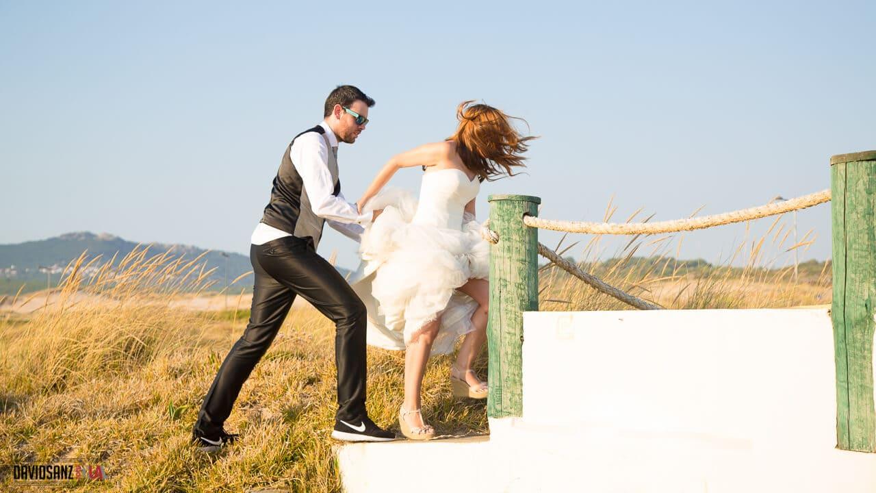 003-boda-badajoz-cañizos-cortijo-fotografo-de-bodas  castillo-piedrabuena-boda-badajoz-cristina-ismael-alcantara  1119elisabet_juanpablo  009-boda-badajoz-cañizos-cortijo-fotografo-de-bodas  009-valencia-alcantara-boda-san-pedro-convento-fotografo-bodas  fotografos-boda-lisboa-portugal-2  019-boda-badajoz-cañizos-cortijo-fotografo-de-bodas  premio-internacional-fotografo-bodas-fotografo-badajoz-caceres-madrid-merida-spain  008-boda-badajoz-cañizos-cortijo-fotografo-de-bodas  008-boda-valencia-alcantara-convento-merida-caceres  boda-alburquerque-castillo-juany-lucas-11  boda-alburquerque-castillo-luna-12  001boda-valencia-alcantara-rocamador-tn  0336yude_diego  1098post-david-belen  fotografo-bodas-granada-preboda-sierranevada-playa-12  quintin-mjose-251  convento-san-pedro-majarretes-fotografo-boda.elisabet  1317post-david-belen  177almu_tino-1  fotografo-bodas-guadarrama-belen  fotografo-bodas-badajoz-macarena  fotografo-bodas-valencia-alcantara-sandra-gio  0813post-david-belen