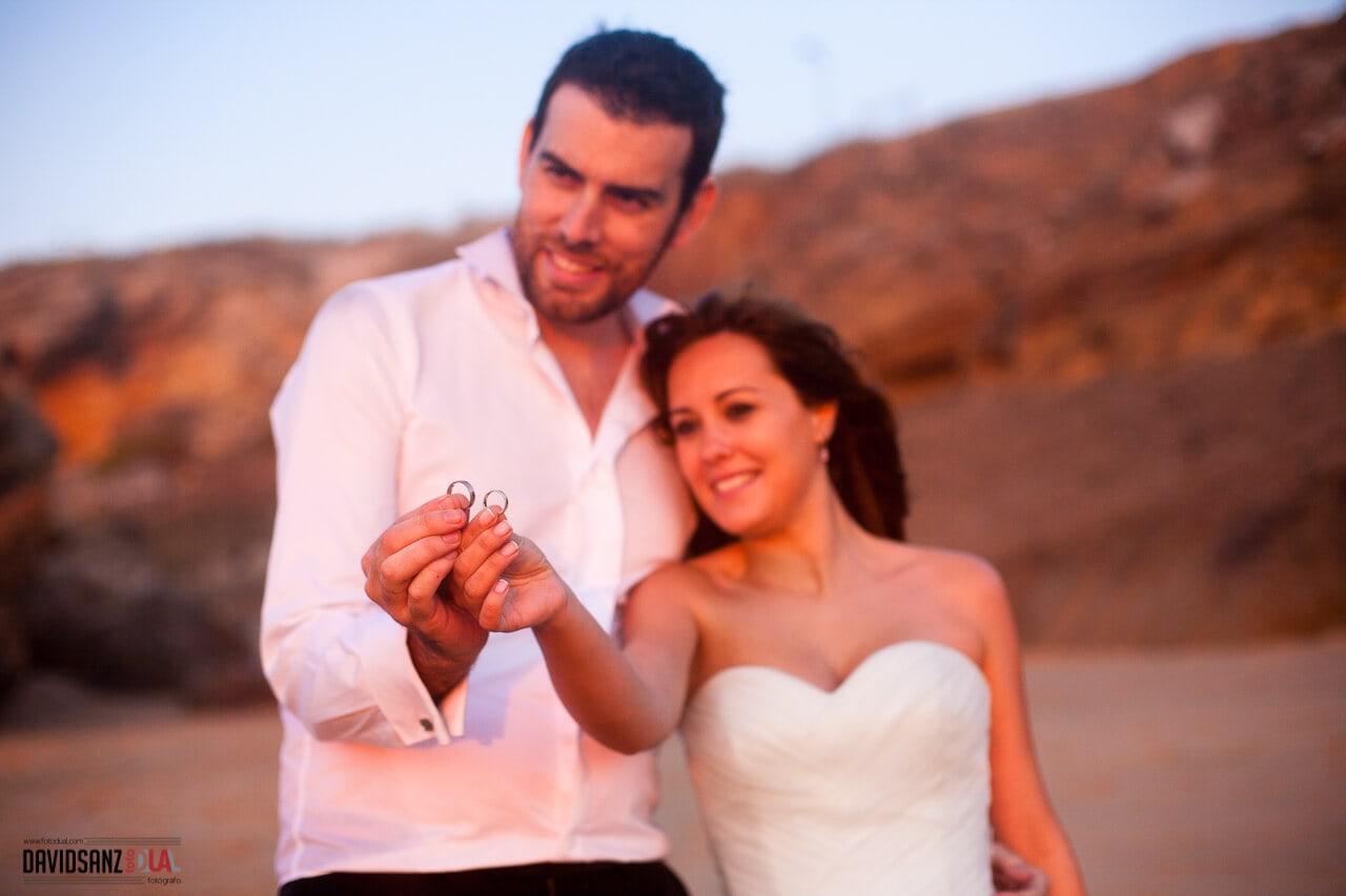 003-boda-badajoz-cañizos-cortijo-fotografo-de-bodas  castillo-piedrabuena-boda-badajoz-cristina-ismael-alcantara  1119elisabet_juanpablo  009-boda-badajoz-cañizos-cortijo-fotografo-de-bodas  009-valencia-alcantara-boda-san-pedro-convento-fotografo-bodas  fotografos-boda-lisboa-portugal-2  019-boda-badajoz-cañizos-cortijo-fotografo-de-bodas  premio-internacional-fotografo-bodas-fotografo-badajoz-caceres-madrid-merida-spain  008-boda-badajoz-cañizos-cortijo-fotografo-de-bodas  008-boda-valencia-alcantara-convento-merida-caceres  boda-alburquerque-castillo-juany-lucas-11  boda-alburquerque-castillo-luna-12  001boda-valencia-alcantara-rocamador-tn  0336yude_diego  1098post-david-belen  fotografo-bodas-granada-preboda-sierranevada-playa-12  quintin-mjose-251  convento-san-pedro-majarretes-fotografo-boda.elisabet  1317post-david-belen