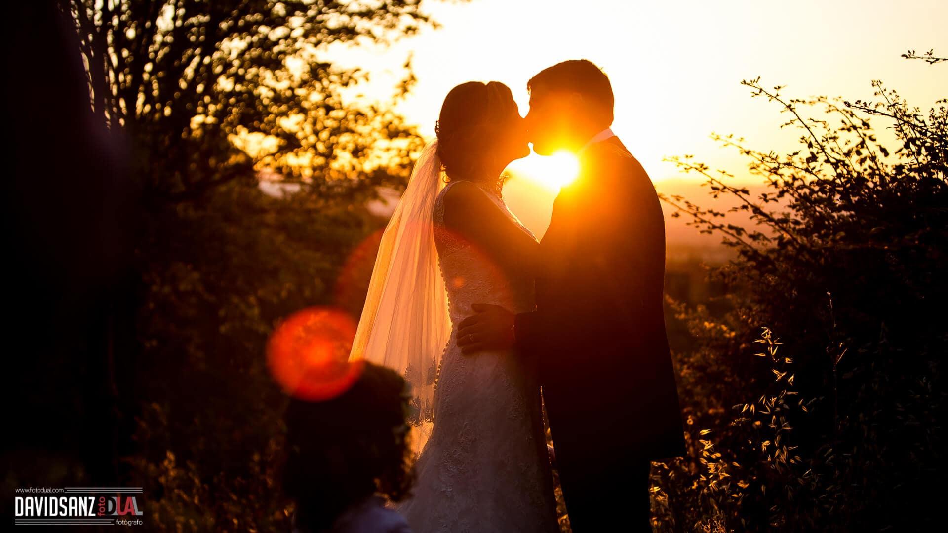 boda-alburquerque-castillo-luna-12