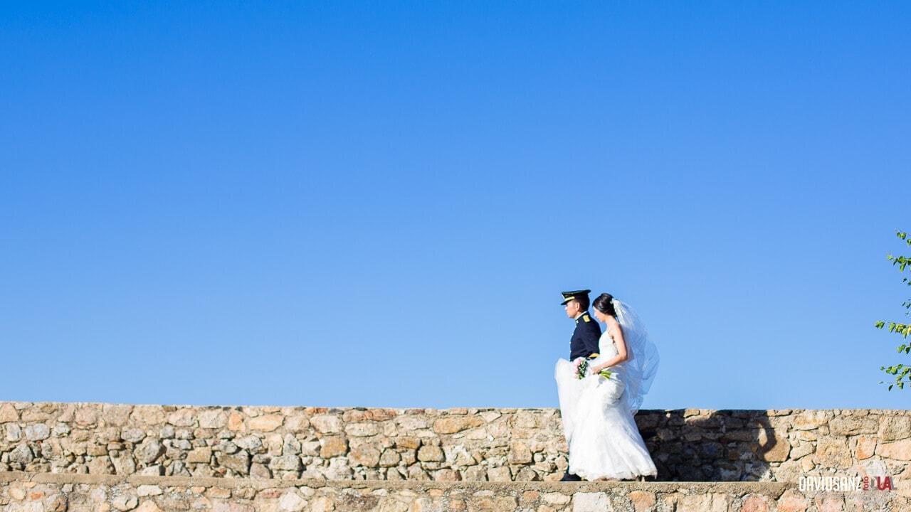 003-boda-badajoz-cañizos-cortijo-fotografo-de-bodas  castillo-piedrabuena-boda-badajoz-cristina-ismael-alcantara  1119elisabet_juanpablo