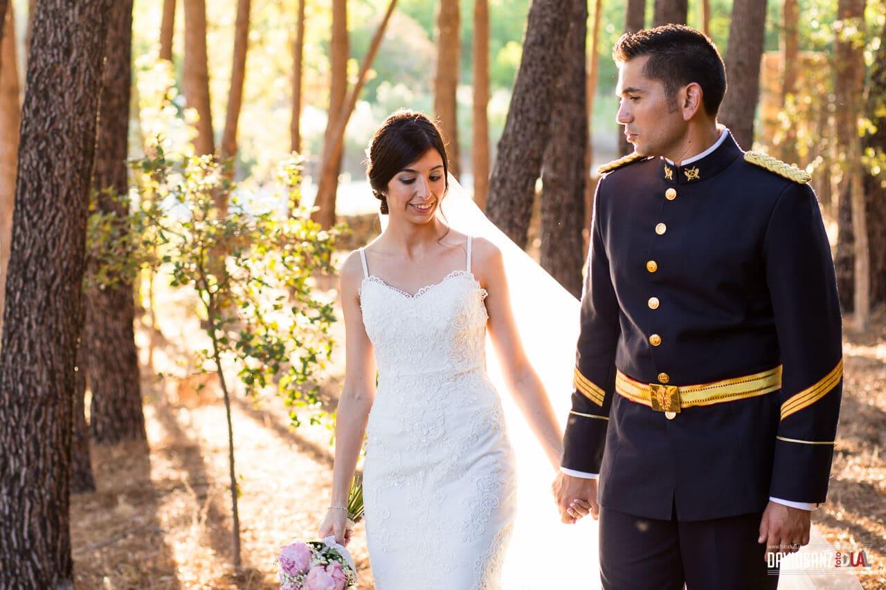 003-boda-badajoz-cañizos-cortijo-fotografo-de-bodas  castillo-piedrabuena-boda-badajoz-cristina-ismael-alcantara  1119elisabet_juanpablo  009-boda-badajoz-cañizos-cortijo-fotografo-de-bodas  009-valencia-alcantara-boda-san-pedro-convento-fotografo-bodas  fotografos-boda-lisboa-portugal-2  019-boda-badajoz-cañizos-cortijo-fotografo-de-bodas  premio-internacional-fotografo-bodas-fotografo-badajoz-caceres-madrid-merida-spain  008-boda-badajoz-cañizos-cortijo-fotografo-de-bodas  008-boda-valencia-alcantara-convento-merida-caceres  boda-alburquerque-castillo-juany-lucas-11  boda-alburquerque-castillo-luna-12  001boda-valencia-alcantara-rocamador-tn  0336yude_diego  1098post-david-belen  fotografo-bodas-granada-preboda-sierranevada-playa-12  quintin-mjose-251  convento-san-pedro-majarretes-fotografo-boda.elisabet  1317post-david-belen  177almu_tino-1  fotografo-bodas-guadarrama-belen  fotografo-bodas-badajoz-macarena  fotografo-bodas-valencia-alcantara-sandra-gio  0813post-david-belen  0438postboda_sole_jose  0240postboda_sole_jose-Editar  1362elisabet_juanpablo
