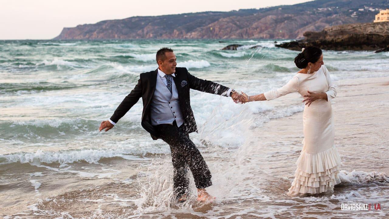 003-boda-badajoz-cañizos-cortijo-fotografo-de-bodas  castillo-piedrabuena-boda-badajoz-cristina-ismael-alcantara  1119elisabet_juanpablo  009-boda-badajoz-cañizos-cortijo-fotografo-de-bodas  009-valencia-alcantara-boda-san-pedro-convento-fotografo-bodas  fotografos-boda-lisboa-portugal-2  019-boda-badajoz-cañizos-cortijo-fotografo-de-bodas  premio-internacional-fotografo-bodas-fotografo-badajoz-caceres-madrid-merida-spain  008-boda-badajoz-cañizos-cortijo-fotografo-de-bodas  008-boda-valencia-alcantara-convento-merida-caceres  boda-alburquerque-castillo-juany-lucas-11  boda-alburquerque-castillo-luna-12  001boda-valencia-alcantara-rocamador-tn  0336yude_diego  1098post-david-belen  fotografo-bodas-granada-preboda-sierranevada-playa-12  quintin-mjose-251  convento-san-pedro-majarretes-fotografo-boda.elisabet  1317post-david-belen  177almu_tino-1  fotografo-bodas-guadarrama-belen  fotografo-bodas-badajoz-macarena  fotografo-bodas-valencia-alcantara-sandra-gio  0813post-david-belen  0438postboda_sole_jose