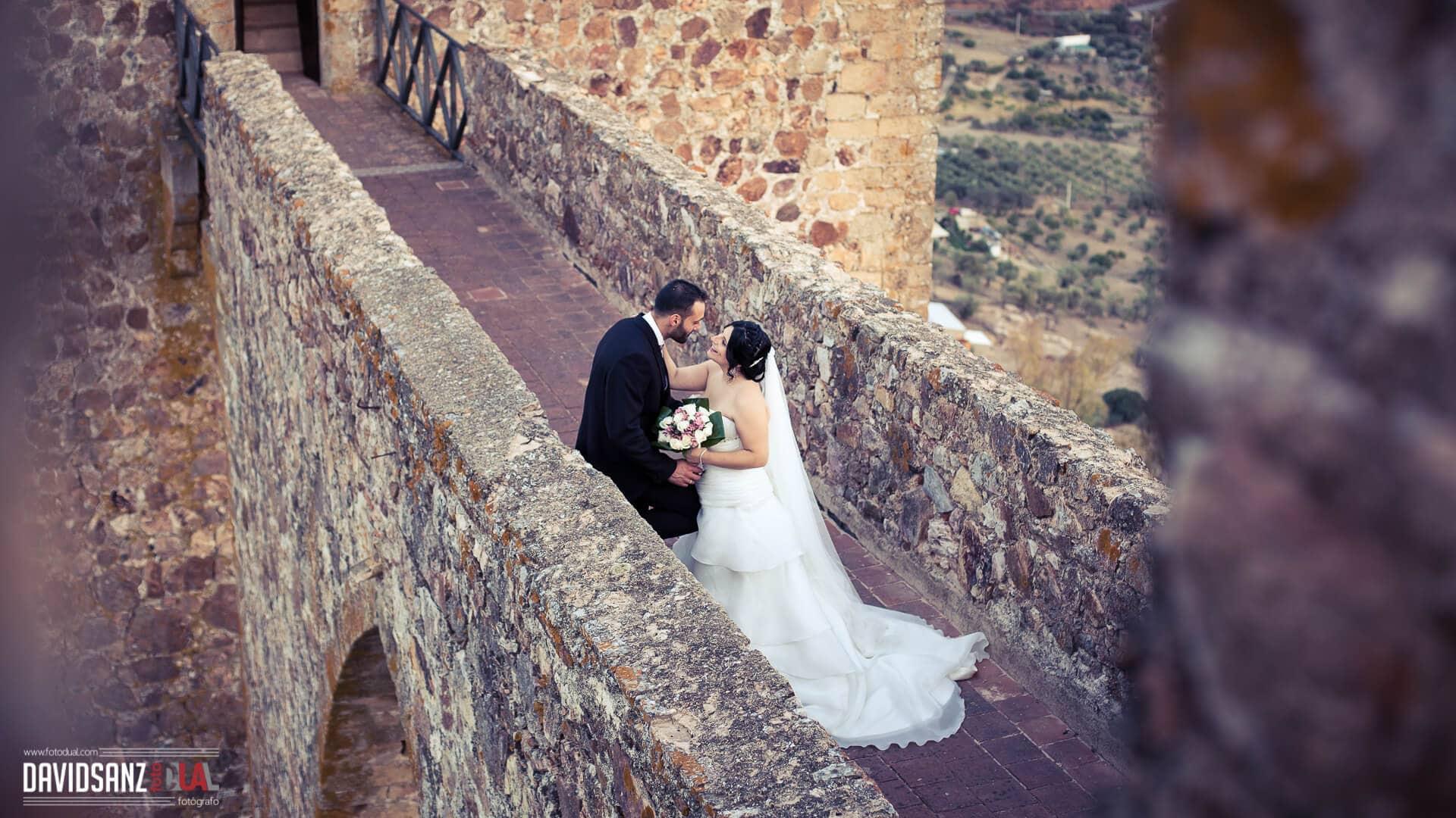 boda-alburquerque-castillo-juany-lucas-11