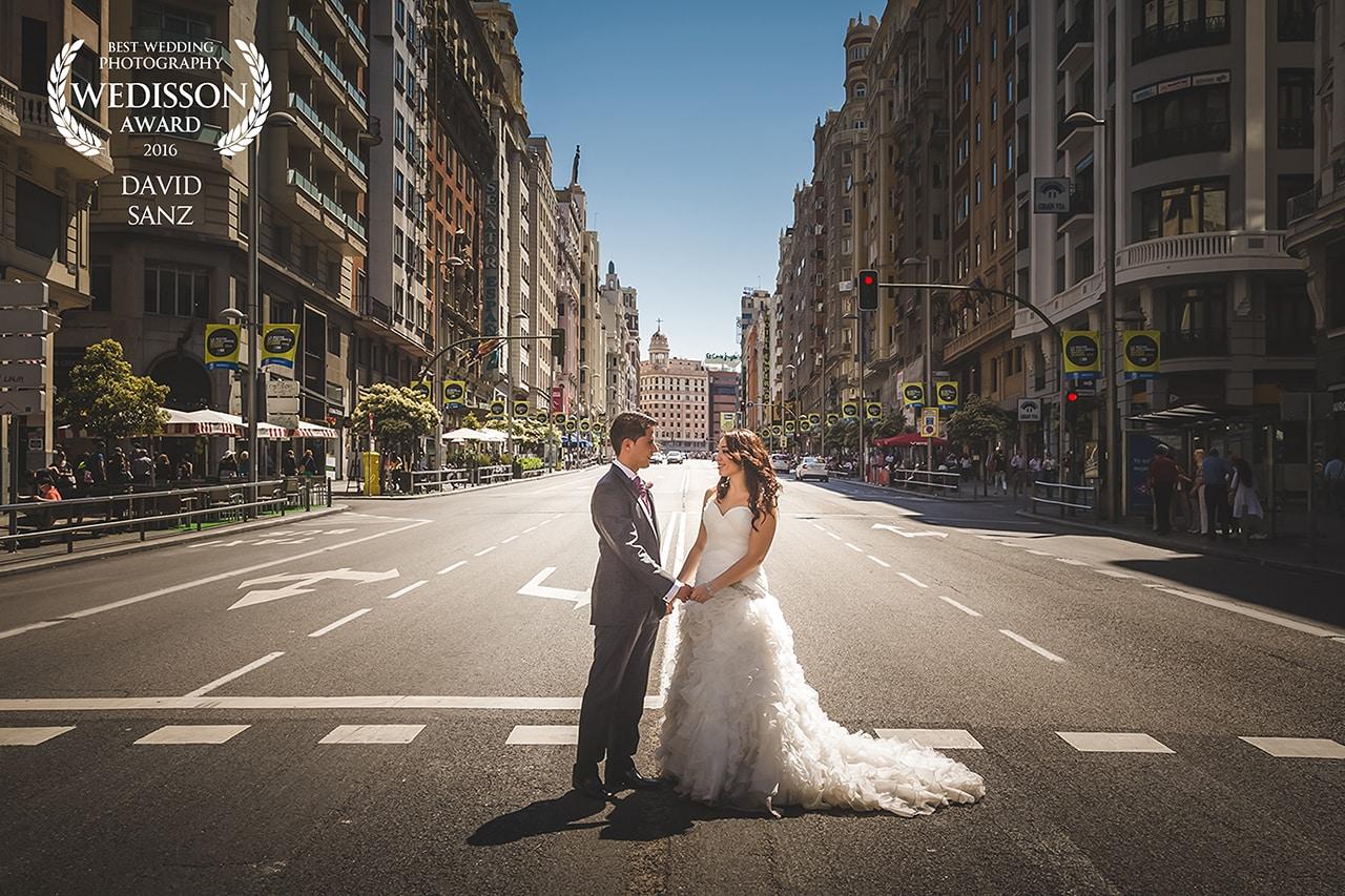 premio-internacional-fotografo-bodas-fotografo-badajoz-caceres-madrid-merida-spain
