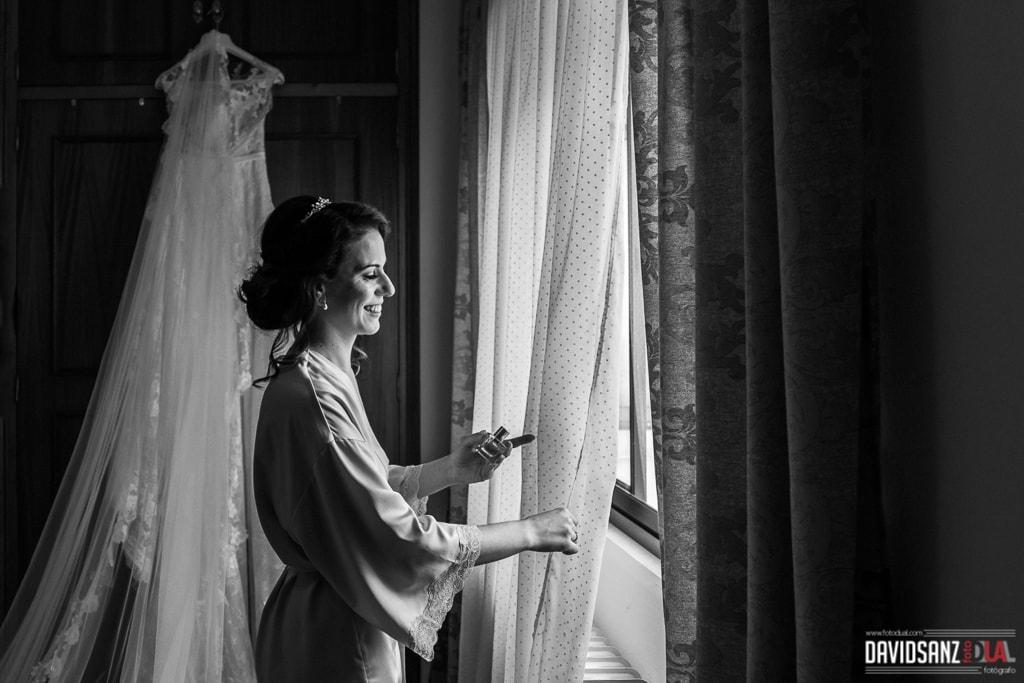 005fabio-pat-casamento-boda-portugal-wedding-alpalhao