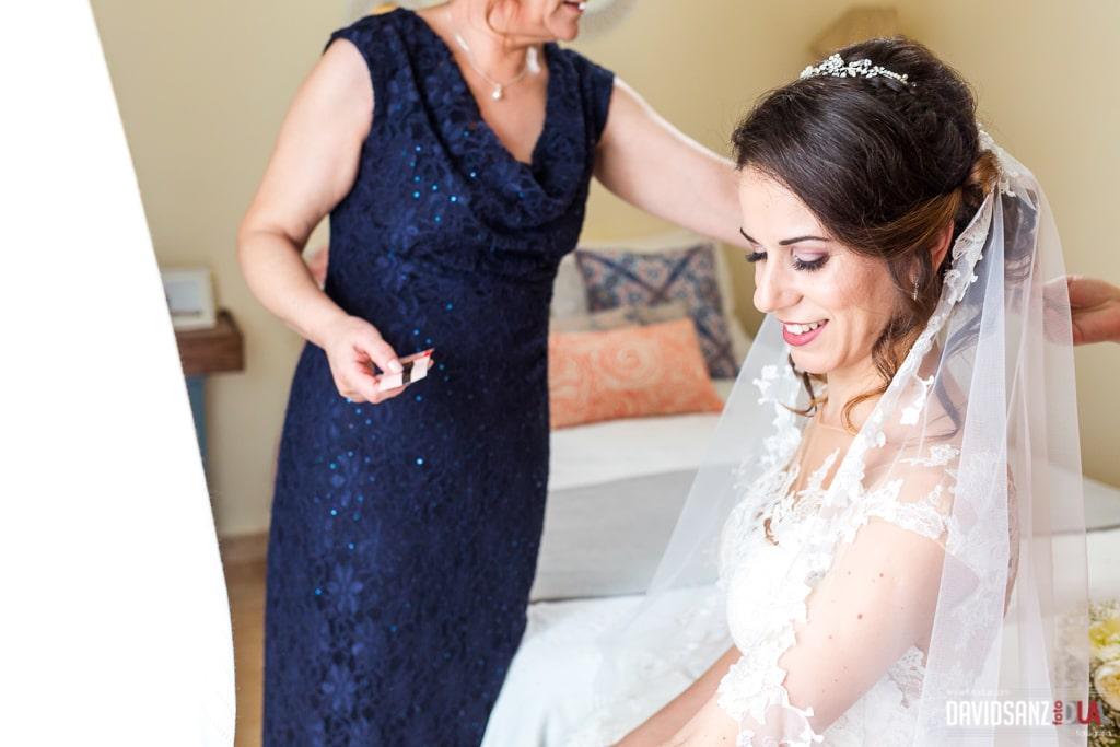 006fabio-pat-casamento-boda-portugal-wedding-alpalhao