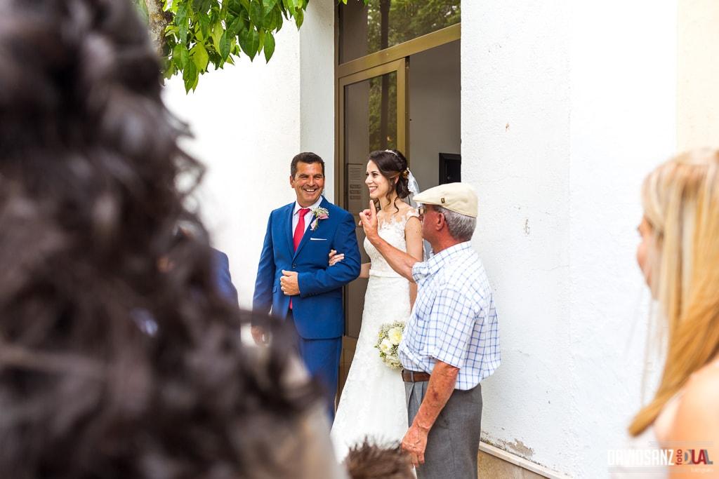 011fabio-pat-casamento-boda-portugal-wedding-alpalhao