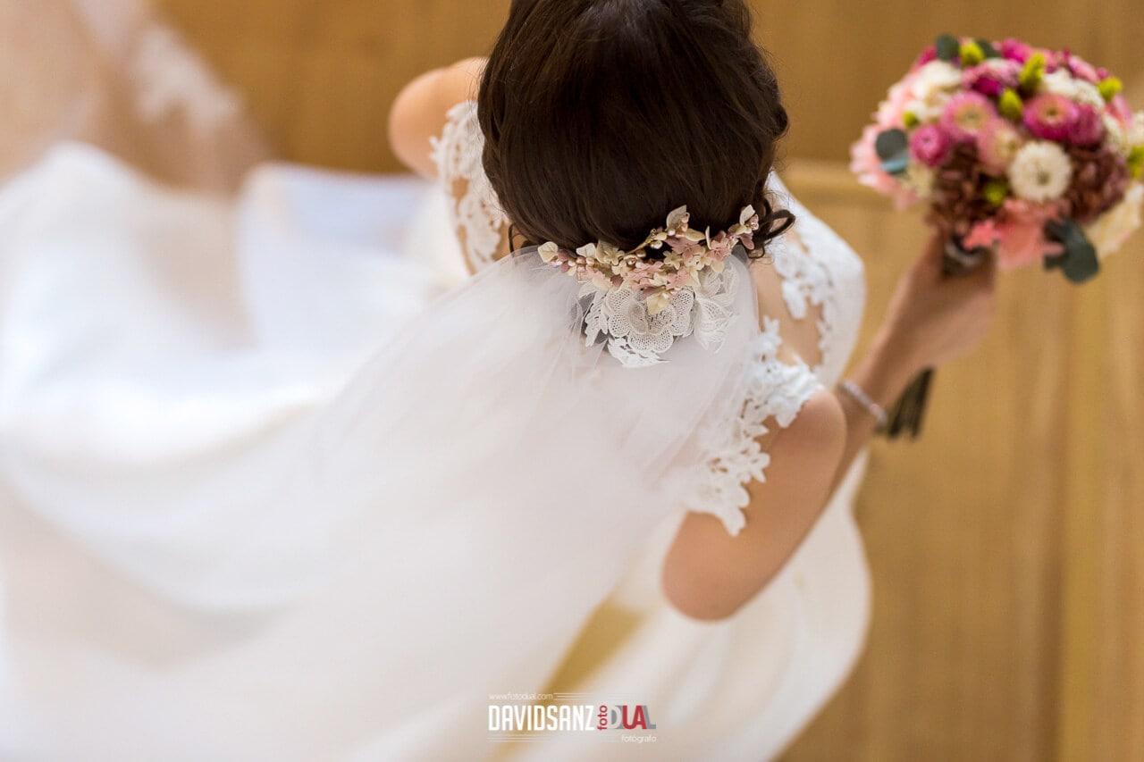 013-1522-tiro-pichon-le-salon-badajoz-bodas-davidsanz-fotodual-wedding-abraham-carmen