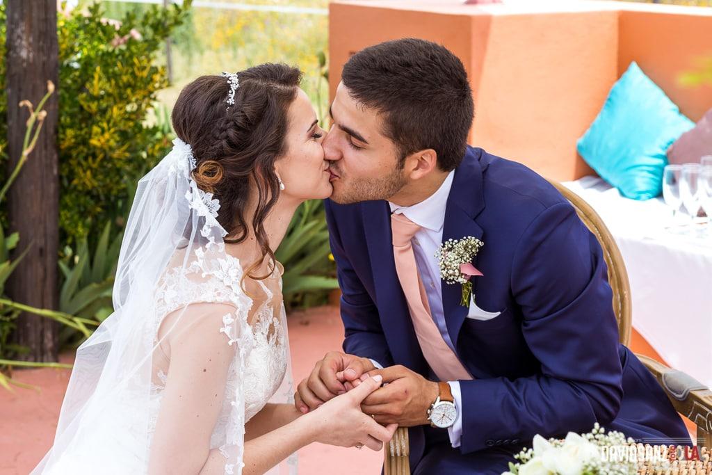 015fabio-pat-casamento-boda-portugal-wedding-alpalhao