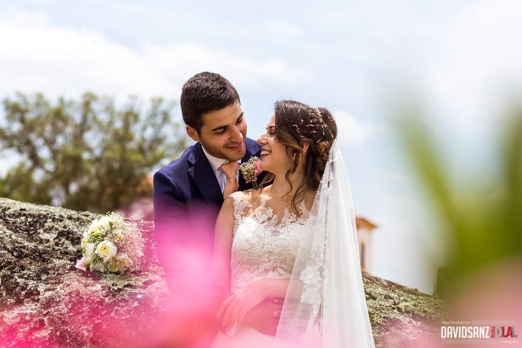 021fabio-pat-casamento-boda-portugal-wedding-alpalhao