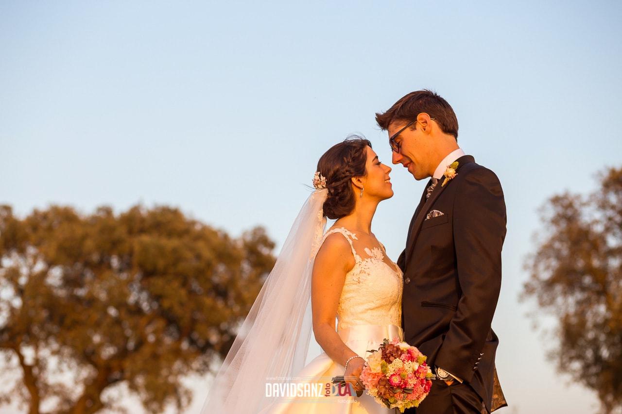 025-2223-tiro-pichon-le-salon-badajoz-bodas-davidsanz-fotodual-wedding-abraham-carmen